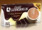 Chocolate Mayordomo Oaxaca