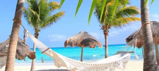 Chollos en Viajes a Cancún México
