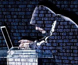 """Experta: """"La Ciberdelincuencia es más Lucrativa que el Narcotráfico"""""""