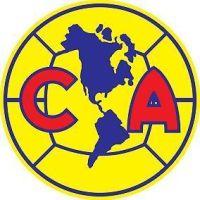 El Himno del Club América