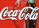 Video Razones para creer Coca Cola 125 años