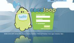 Cocoloop