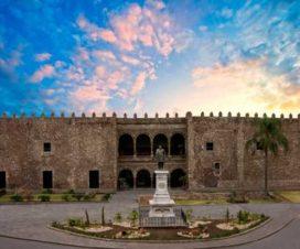 Colores y Sabores de Cuernavaca Morelos