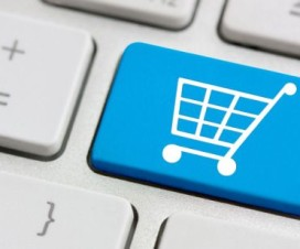 El futuro del comercio electrónico en México