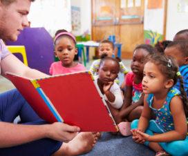 Cómo Aprender Inglés Mientras Viajas por Sudáfrica