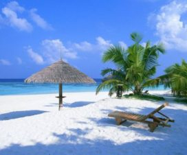 Cómo Crear una Campaña Eficaz de Email Marketing para Turismo y Viajes