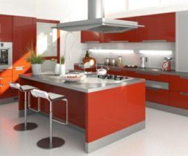 Cómo crear una Isla de Cocina Fácil y Rápido Ideas que Inspiran