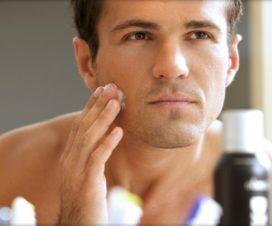 ¿Cómo cuidar mi piel durante un viaje?