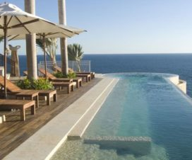 Cómo Elegir el Mejor Hotel para Tus Vacaciones