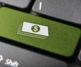 Cómo elegir el préstamo adecuado