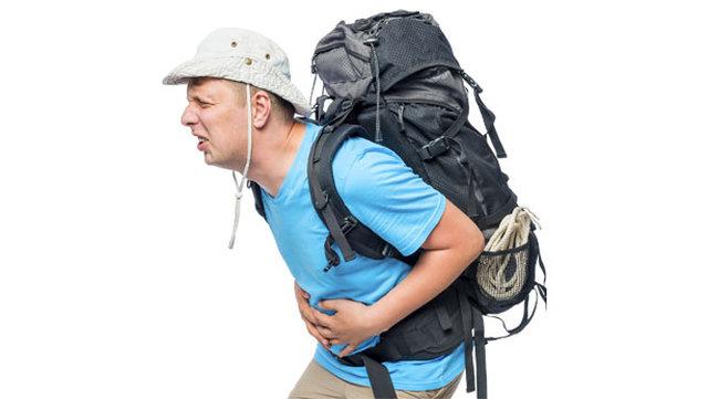 ¿Cómo Evitar la Diarrea del Viajero?