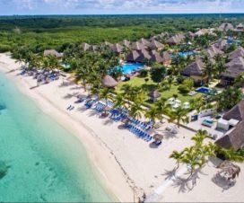 Cómo Llegar a Cozumel El Paraíso de la Riviera Maya