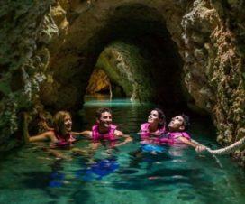 Cómo Obtener Descuentos para Xcaret Cancún