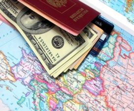 Cómo Obtener Los Mejores Descuentos En Tus Viajes