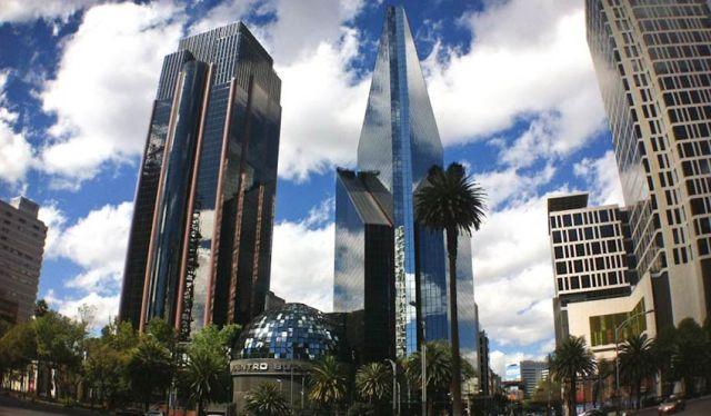 Cómo Organizar un Viaje de Negocios a la Ciudad de México