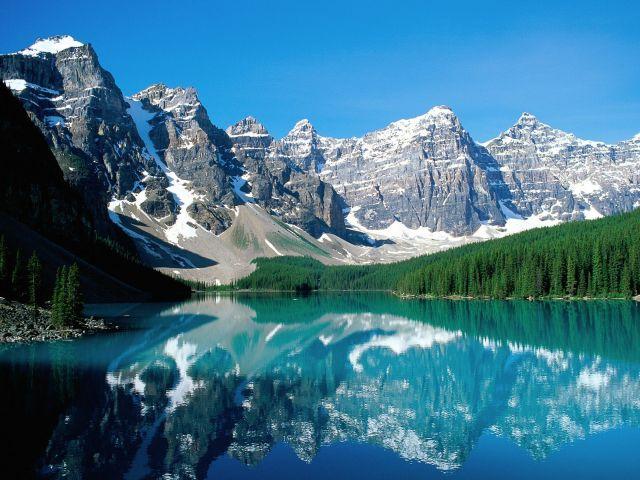 Cómo Tramitar Tu Visa Online si Viajas a Canadá desde México