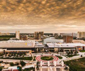 Consejos Para Adquirir Propiedades de Lujo en Puerto Cancún