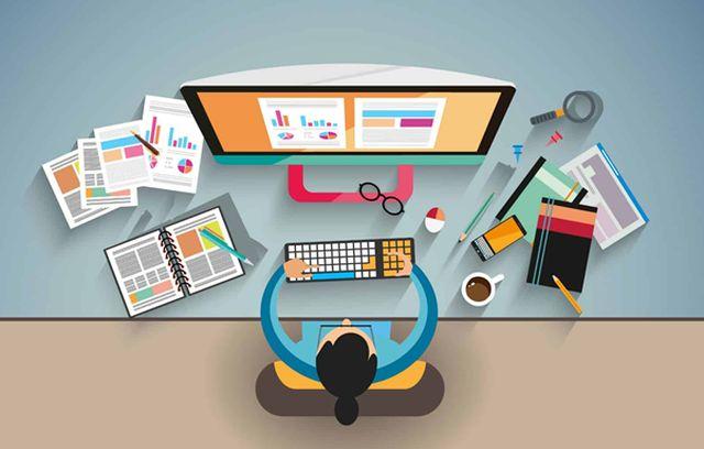 Consejos para optimizar tu diseño web
