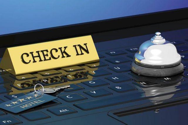 Consejos Para Reservar tu Hotel por Internet
