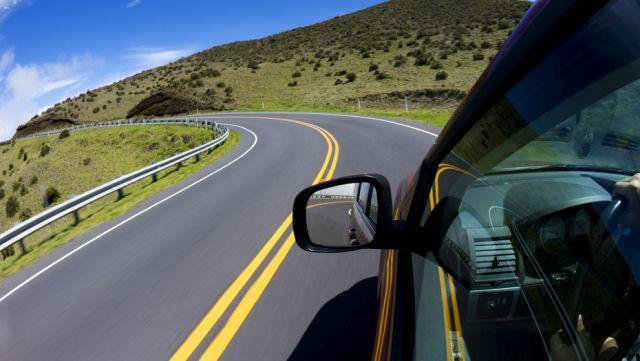 Consejos para Viajar en Automóvil por México