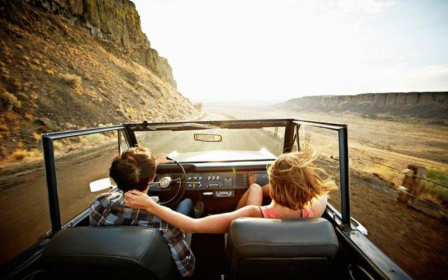 Consejos para Viajar por México en Automóvil