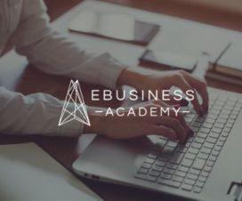 Conviértete en un Experto en Comercio Electrónico con Ebusiness Academy