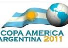 Copa América 2011