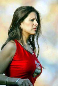 Copa de Oro 2009