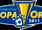 Copa de Oro Concacaf
