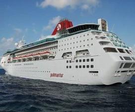 Cruceros en México sin visa ni pasaporte