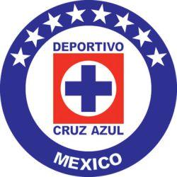 Himno Cruz Azul