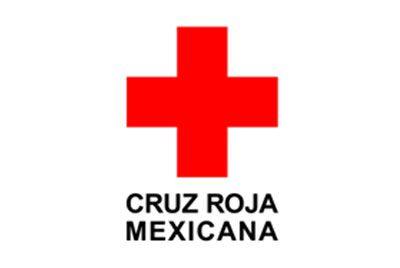 Campaña de Donación de Sangre Cruz Roja Mexicana 2012