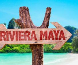 Cuáles son las Mejores Excursiones en Cancún y La Riviera Maya