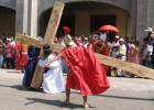 ¿Cuándo es la Semana Santa 2016 en México?