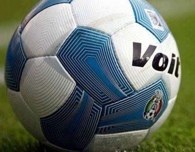 Cuartos de Final Clausura 2012 Fútbol Mexicano