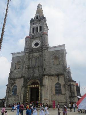 Fotos Pueblo Mágico Cuetzalan Puebla
