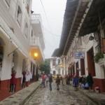 Cuetzalan Puebla Fotos