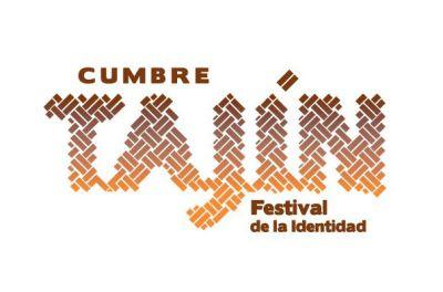 Cumbre Tajín 2012