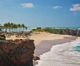 Descubriendo Punta Mita Riviera Nayarit