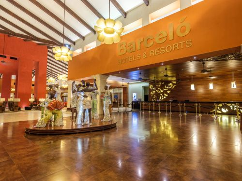 Destinos de Ensueño – Hoteles Que Te Encantarán