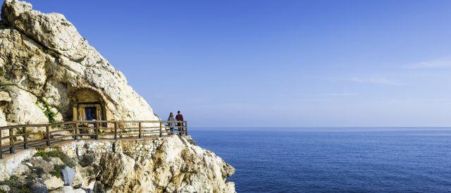 Destinos Rurales Costa del Sol Málaga
