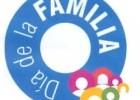 Día de la Familia 2011 en México