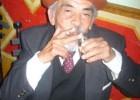 Frases del día del abuelo México 2012