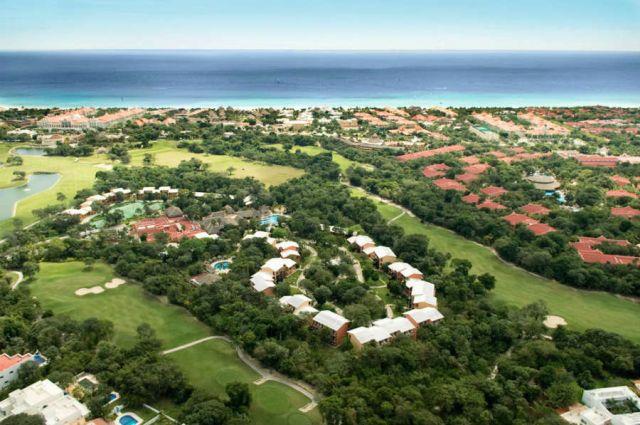 Disfruta de tu Luna de Miel en Playacar Quintana Roo