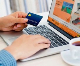 Dónde Comprar o Vender un Negocio de Manera Rápida y Segura
