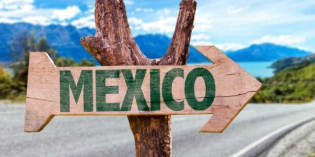 Dónde Encontrar las Mejores Ofertas de Viajes en México