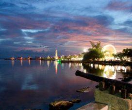 Dónde Rentar un Auto en Chetumal Quintana Roo
