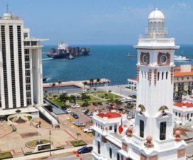 Dónde Rentar un Auto en el Puerto de Veracruz