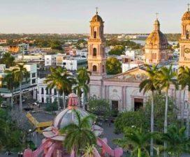 Dónde Rentar un Auto en Tampico Tamaulipas