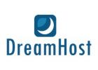 DreamHost Cupón 2012